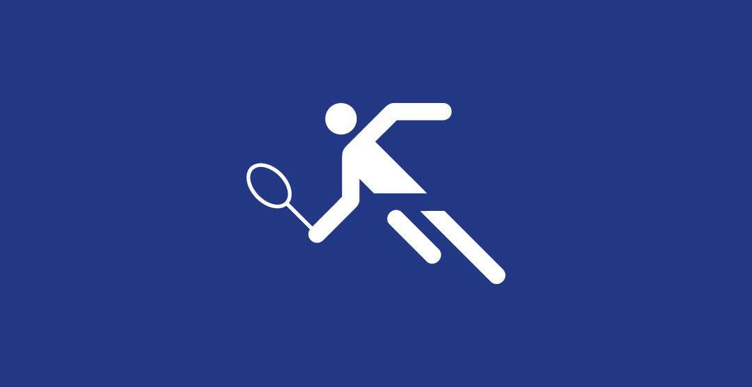 Tennis Damen 2 – Lustnau vs SV Weilheim 4:2