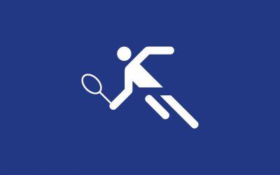 Tennis Herren 40 – Lustnau vs TC RW Tuttlingen 1 2:4