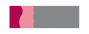 Mammographie Screening Neckar Alb