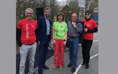 Kirnberglauf 2019 – Es ist vollbracht – Dankeschön