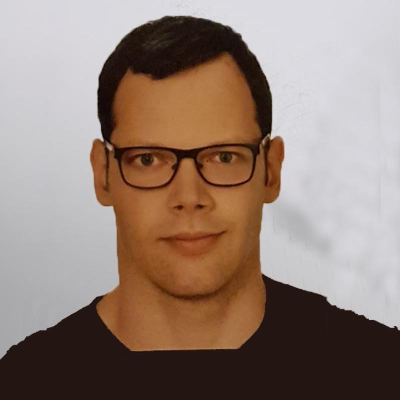 Thomas Grünler