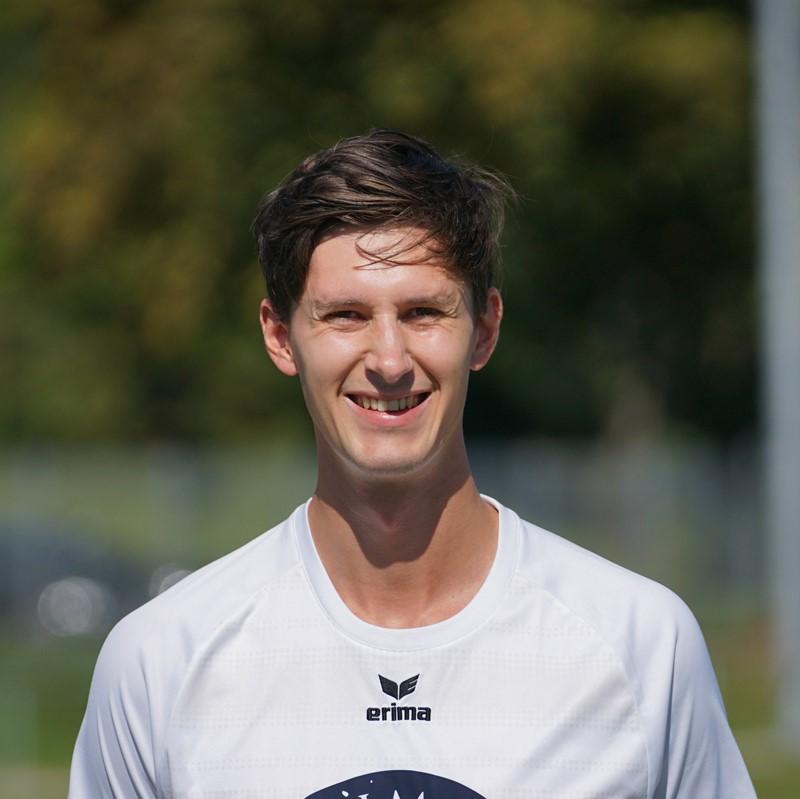 Dominik Reif