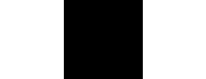Esszimmer