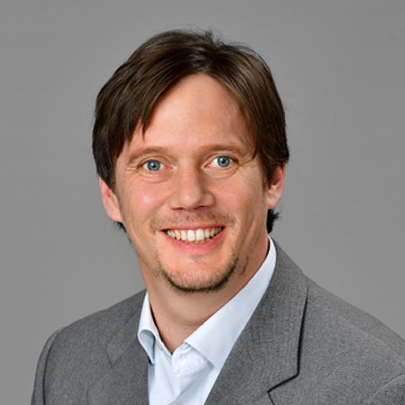 Felix Kliche