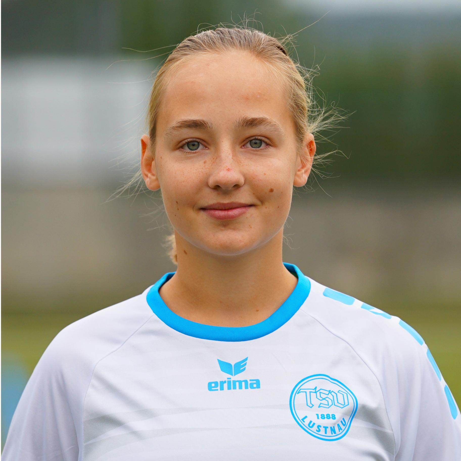 Elisa Braun