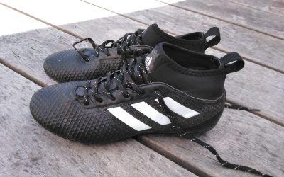 Saisonstart – Jugendfußball