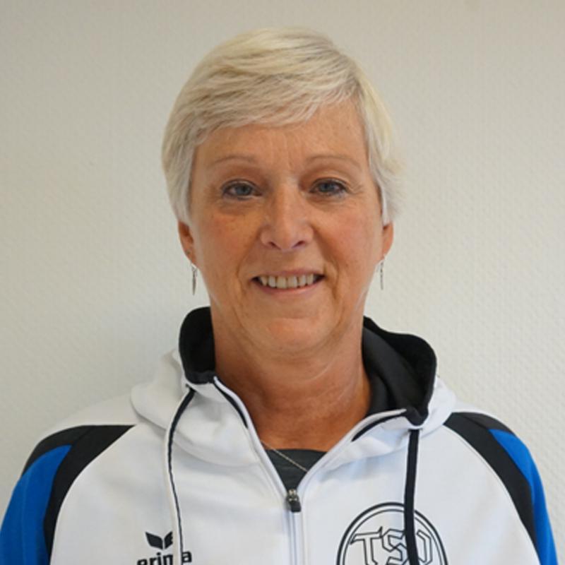 Birgit Hämmerle