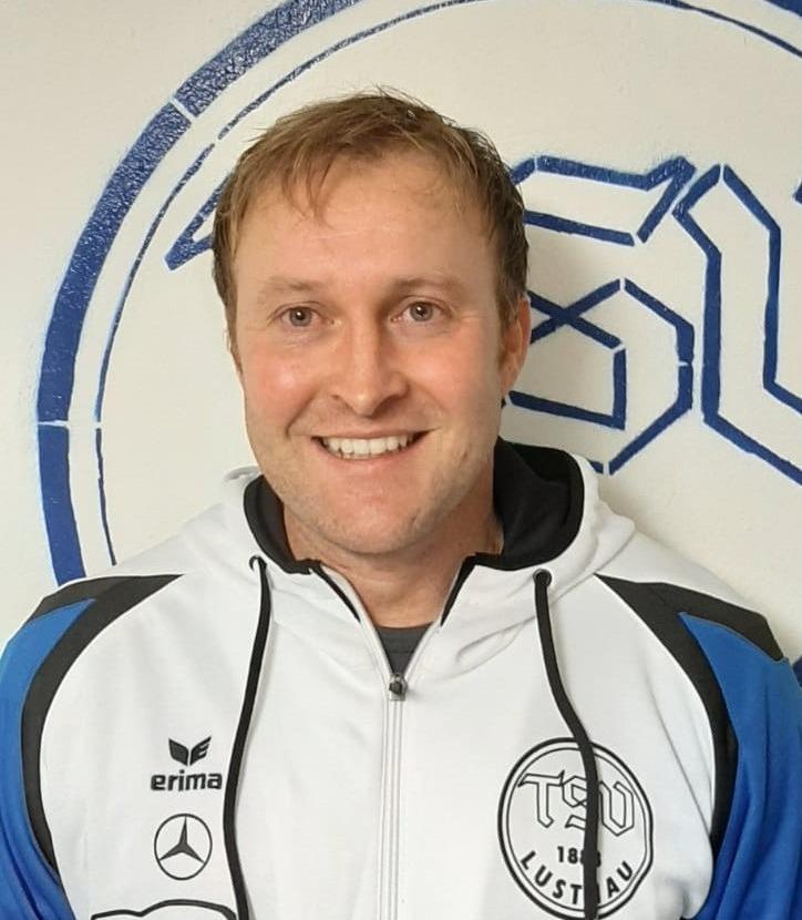 Philipp Heyer