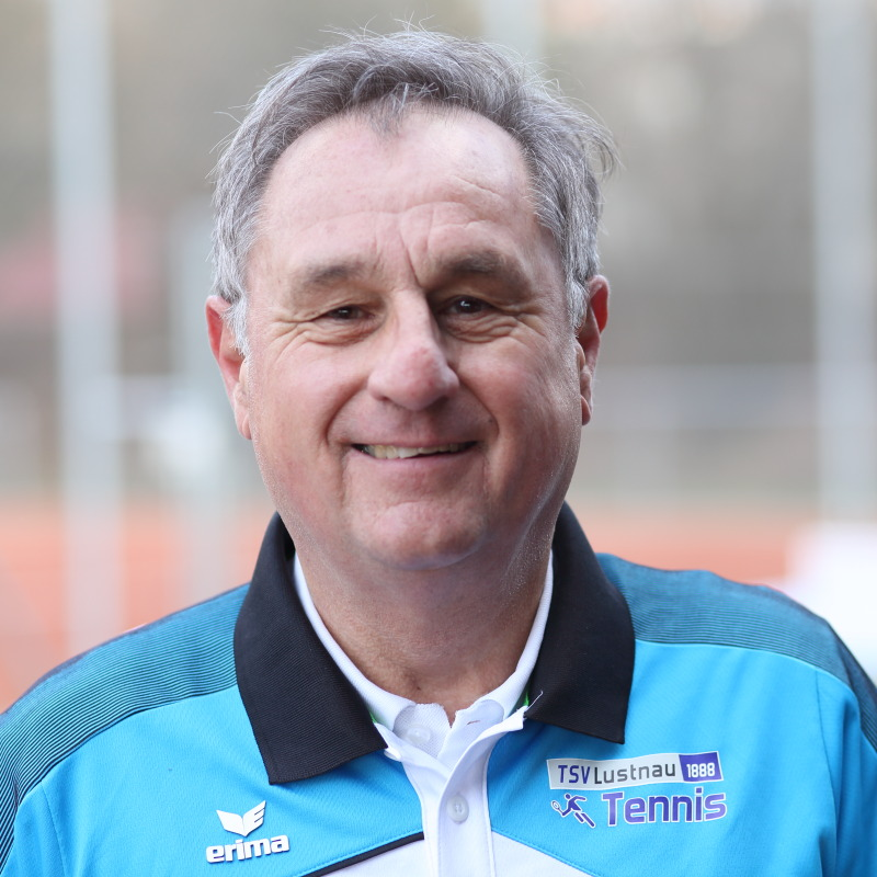 Wilfried Raiser