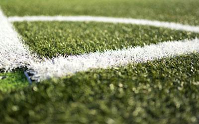 Wieder Hoffnung auf Sport im Verein