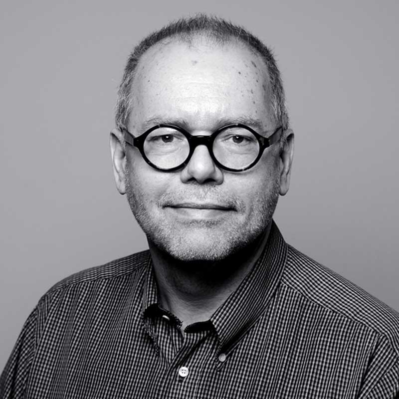 Mathias Meier