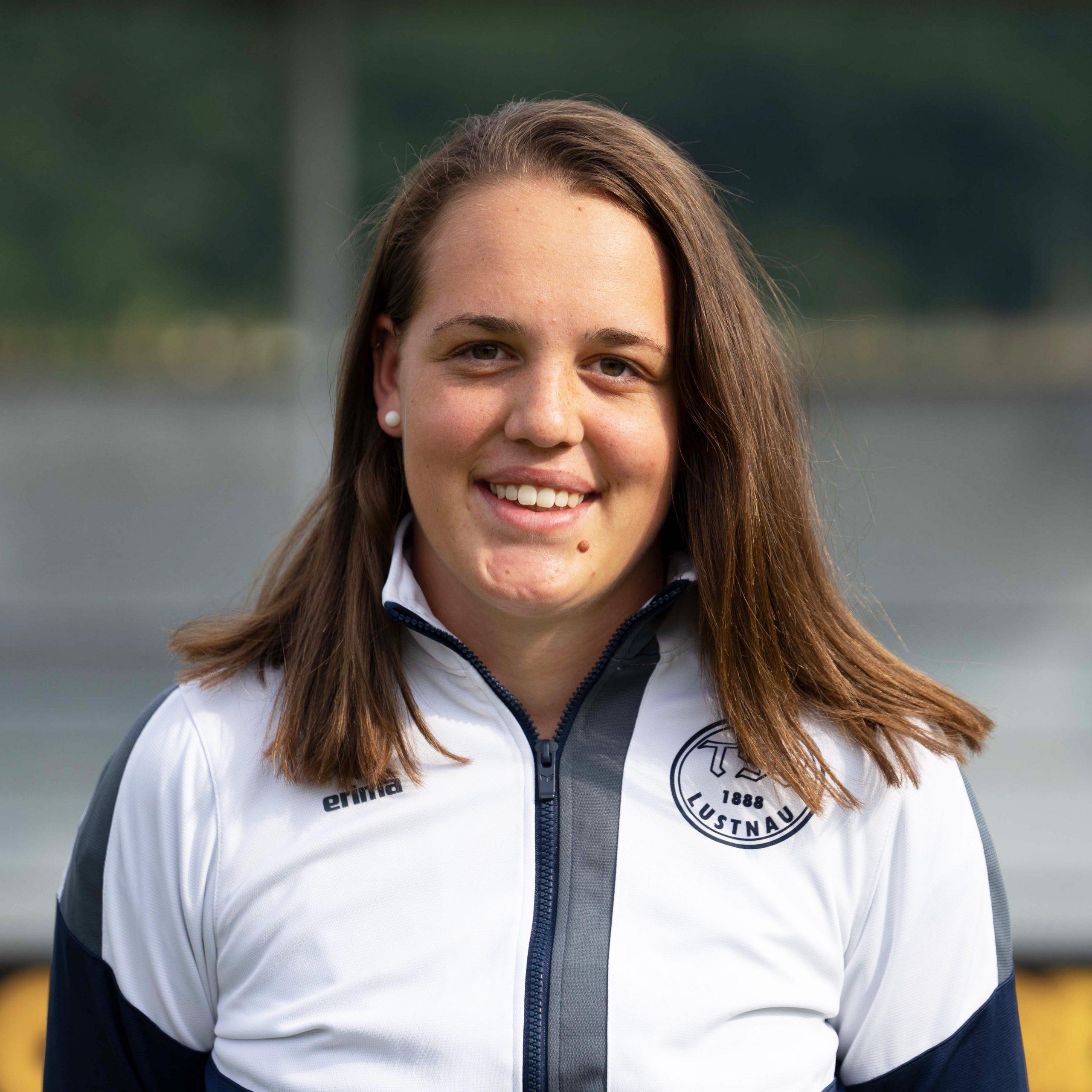 Elisa Krammer