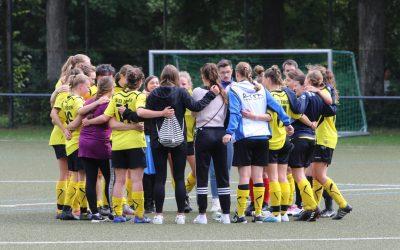 Sgm TSV II / SV 03 – FC Engstingen 4:1