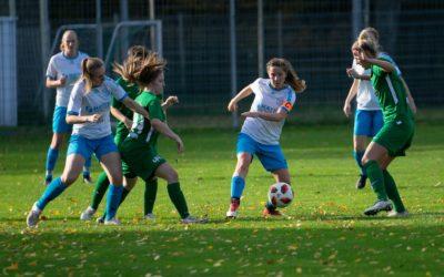 SV Hegnach – TSV Lustnau 3:0