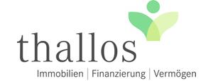 Thallos