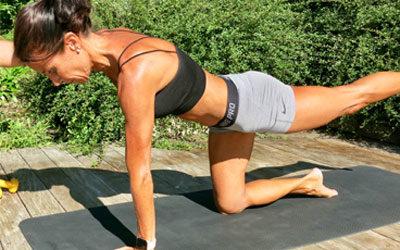 aktiv&fit – neue Kurse weiter online