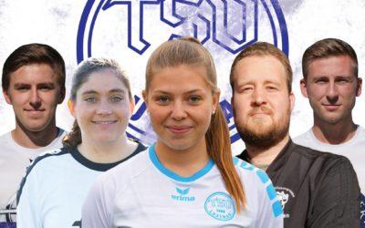 Lustnauer Sportliga