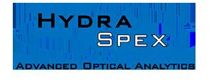 Hydra Spex