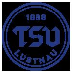 TSV Lustnau e.V. Tübingen -Turn- und Sportverein
